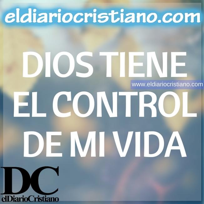 dios-tiene-el-control-de-mi-vida