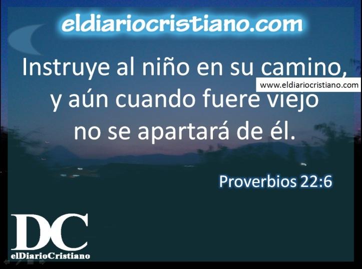 prov 22 6
